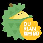 DurianBB Singapore